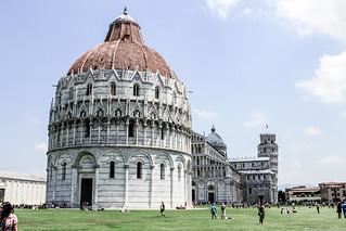 IWR-Pisa-060711 (2)