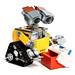 LEGO Wall-E Lunch Box