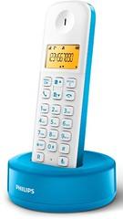 Mejores Telefonos inalambricos baratos del mercado