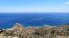 Kreta 2016 186