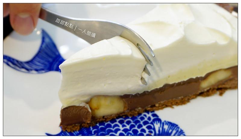 甜甜點點 19