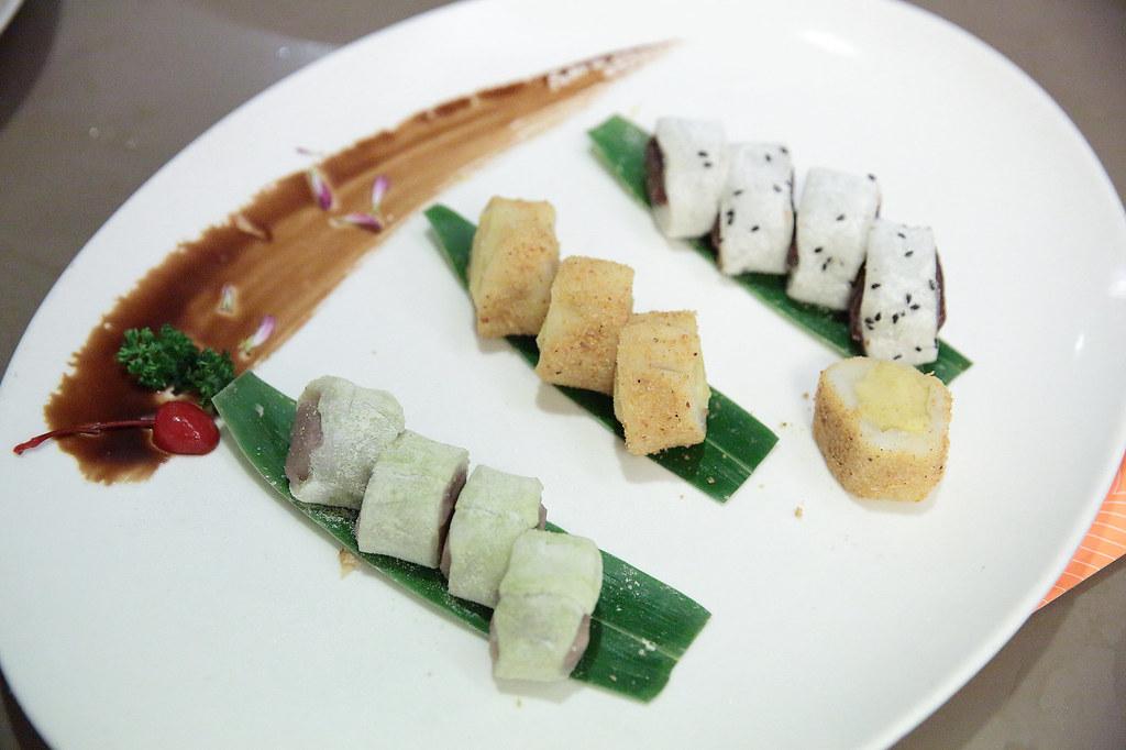 20160704中正-新東南海鮮餐廳 (29)