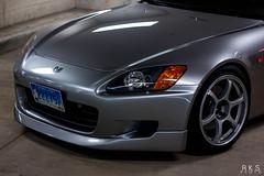 Shawns S2000