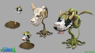 will-wurth-ts4-cowplant