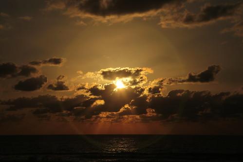 voyage travel sunset haifa irael fischerphotography fischerphotograhy fischerphotograhie