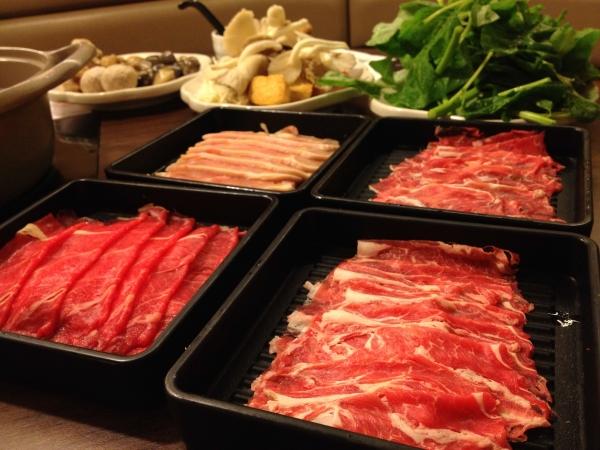 suki-ya-meat-2