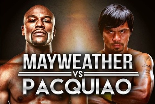 Places-in-LA-to-Watch-Pacquiao-vs.-Mayweather-MAYPAC