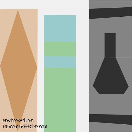 2015 PoD Update Block 18 (potions variation)
