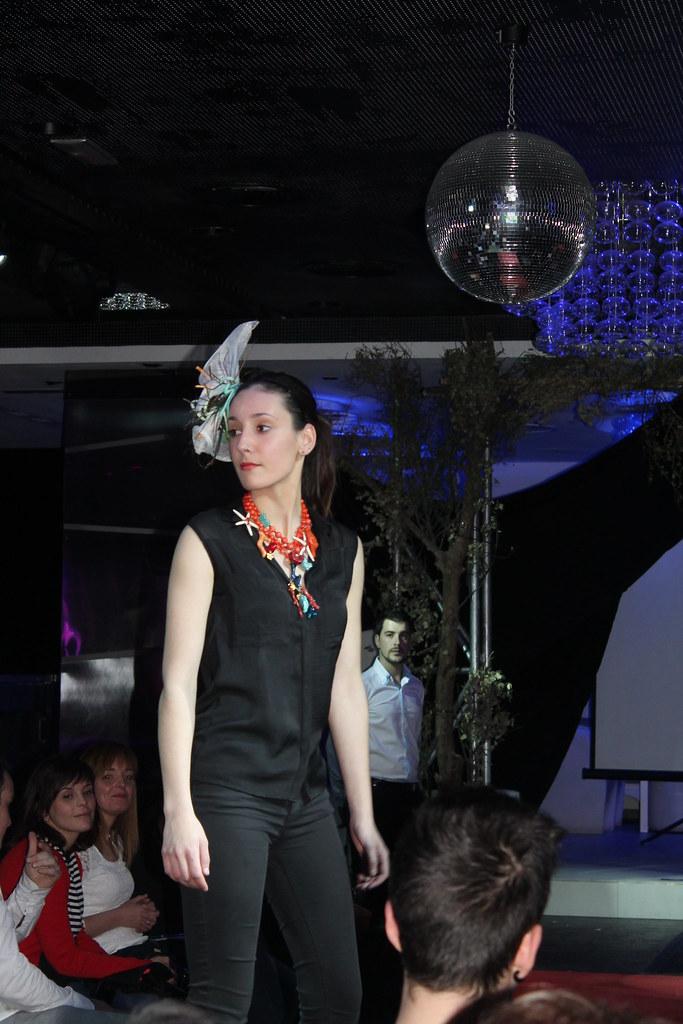 Sala Sum_Desfile Moda (35)