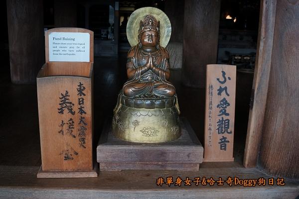 日本京都清水寺32