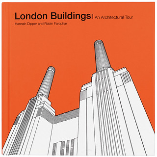 WEB82_LondonBuildings_1