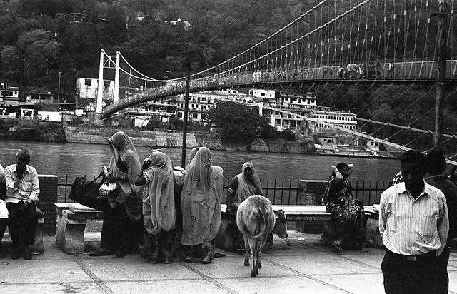 Ram Bridge