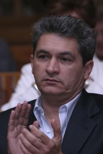 Diario texano halla terreno de 22 mdd a ex Gobernador del PRI de Tamaulipas en EU