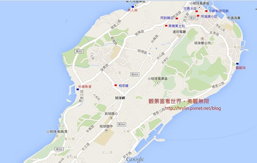 liuchun_map