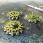 gears-in-progress-2