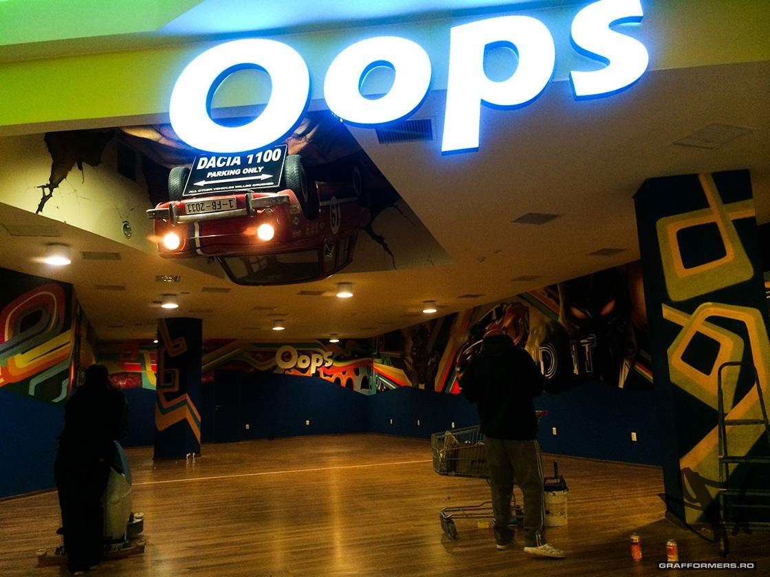 02-20131123-oops_gaming_room_lotus_center-oradea-grafformers_ro