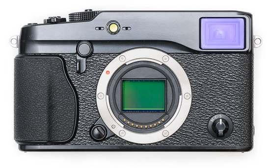 fujifilm-x-pro1-image-sensor1