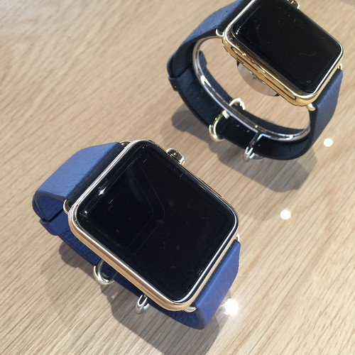 Apple Watch_03