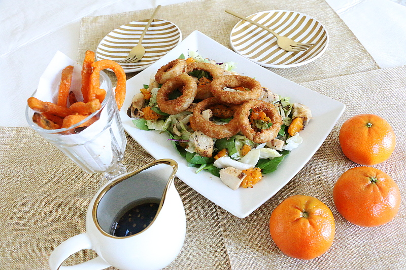 Grilled-Chicken-Onion-Rings-Asian-Salad-shop5