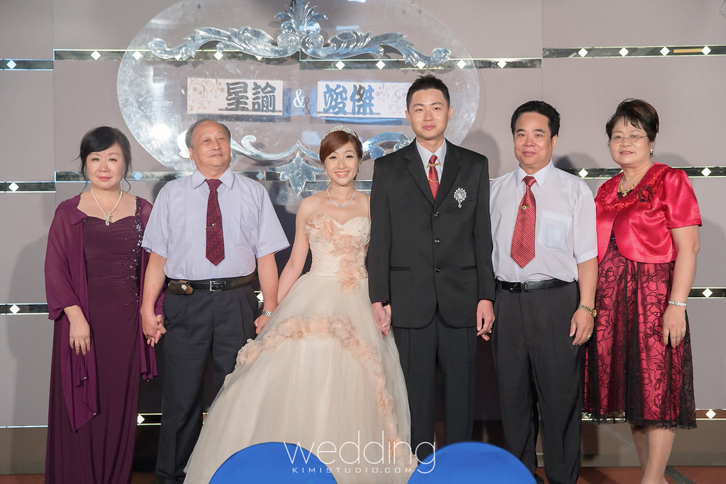 2014.08.30 Wedding Record-139