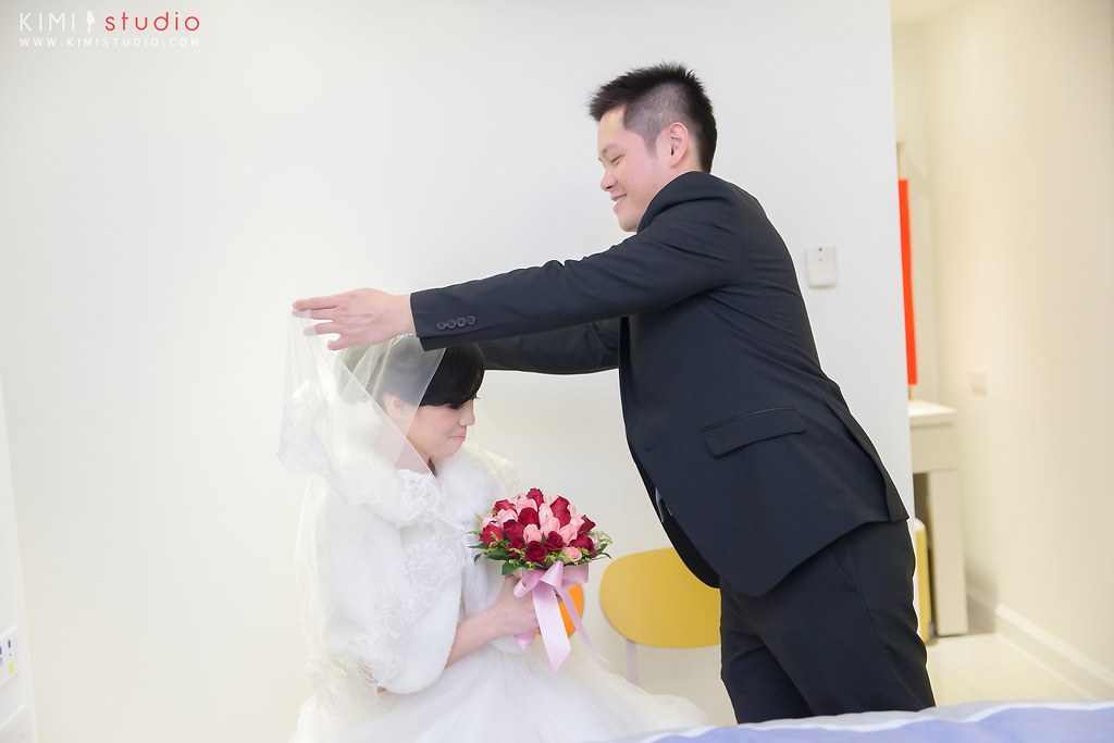 2014.12.27 Wedding Record-075