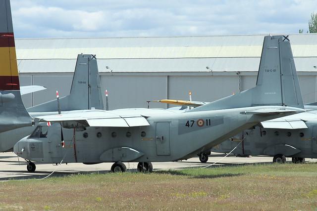 T.12C-61