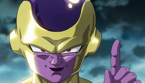 Novidades de Dragon Ball na J-Hero! Dublagem e Novo Anime em Julho!