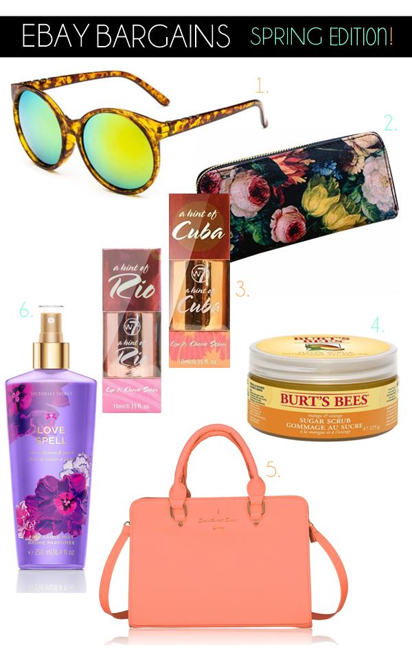ebay_bargains-makeup-2015