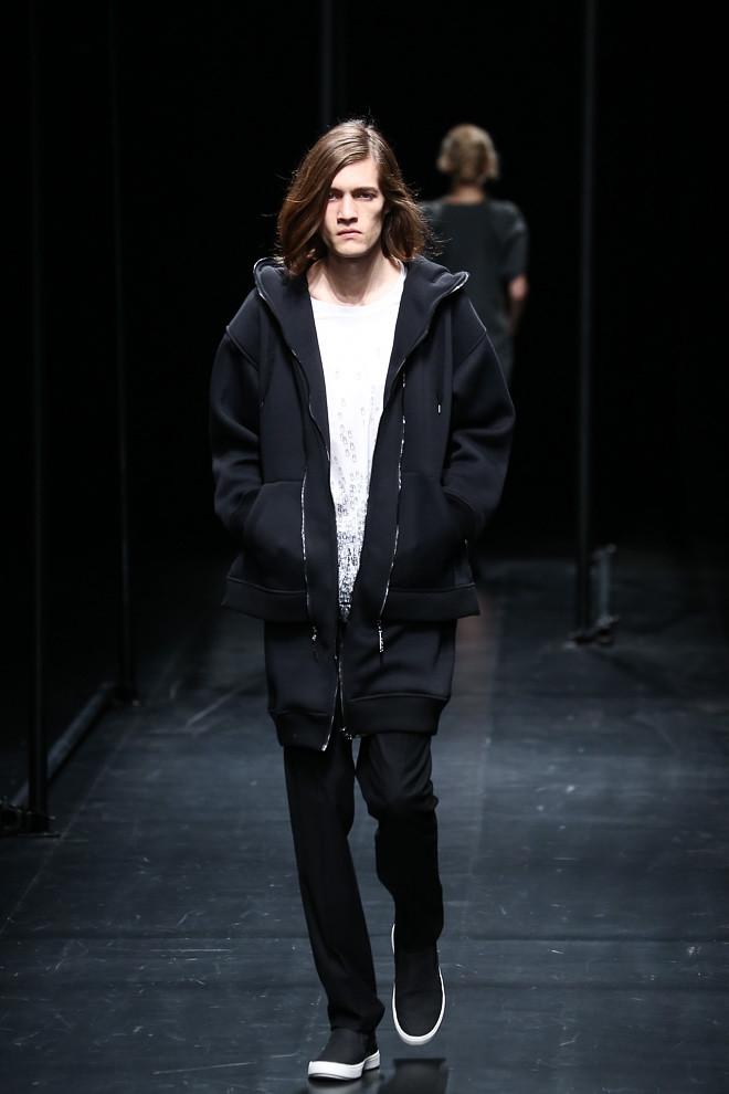 Marcel Castenmiller3355_FW15 Tokyo A DEGREE FAHRENHEIT(fashionsnap.com)