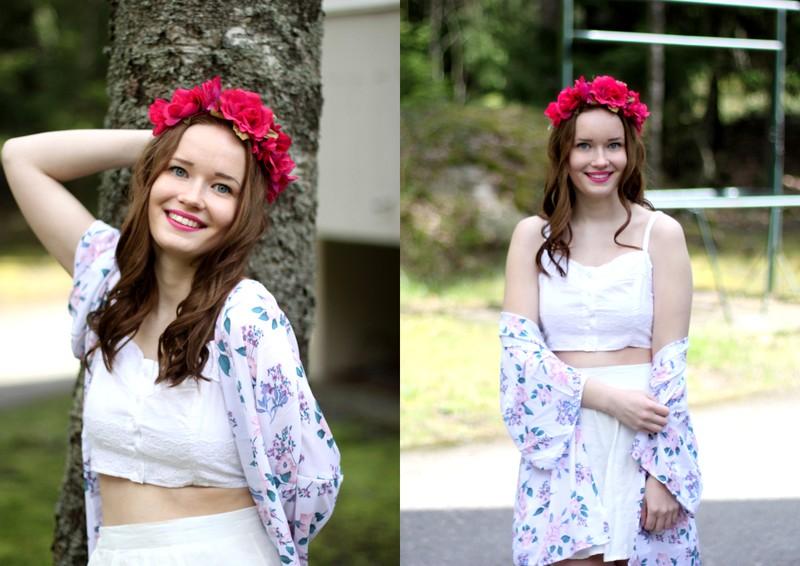 kimonoo2