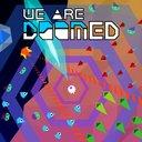 Mise à jour du PlayStation Store du 15 Avril 2015 17155735835_0b50af68ec_o