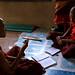 Monastery Education - Nyaungshwe, Myanmar by Maciej Dakowicz
