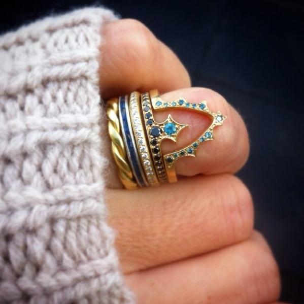 michellefantacijewelry