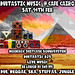 DubTastic Music cafecairo Feb2015