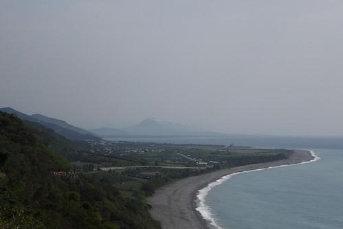 China's South China Sea Records are Fakes