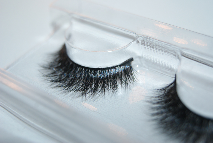 velour-lashes-005