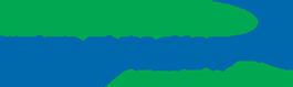 IV Transit logo