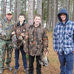 2013- zec Owen - initiation chasse .10