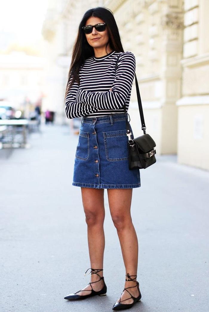 front-button-skirt-14