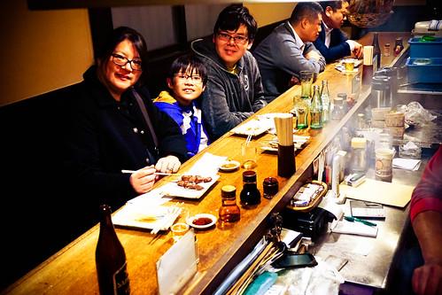 Family Izakaya pic