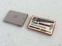 MiniTools / 2005