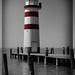 Leuchtturm by Patrick Schäfer