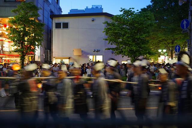 2016/05/05_府中くらやみ祭り-10