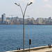 Malecon_Havana_MIN 316_49