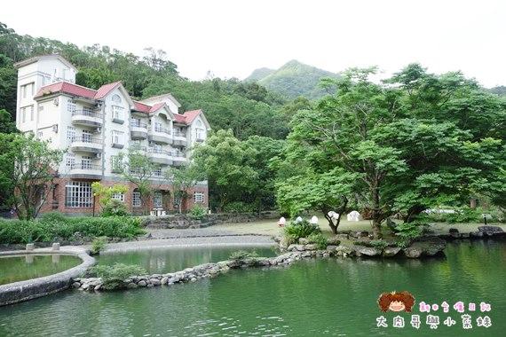 頭城農場環境 (14).JPG