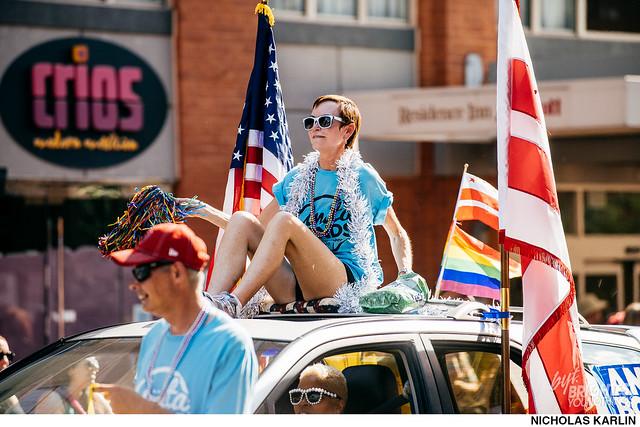 Pride Parade 2016-45