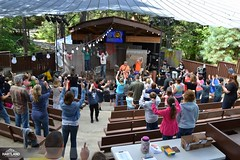 Homeschool Family Camp Spring '16-41