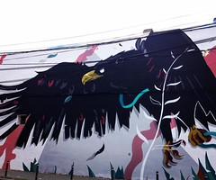 #streetdelivery #graffiti #streetart