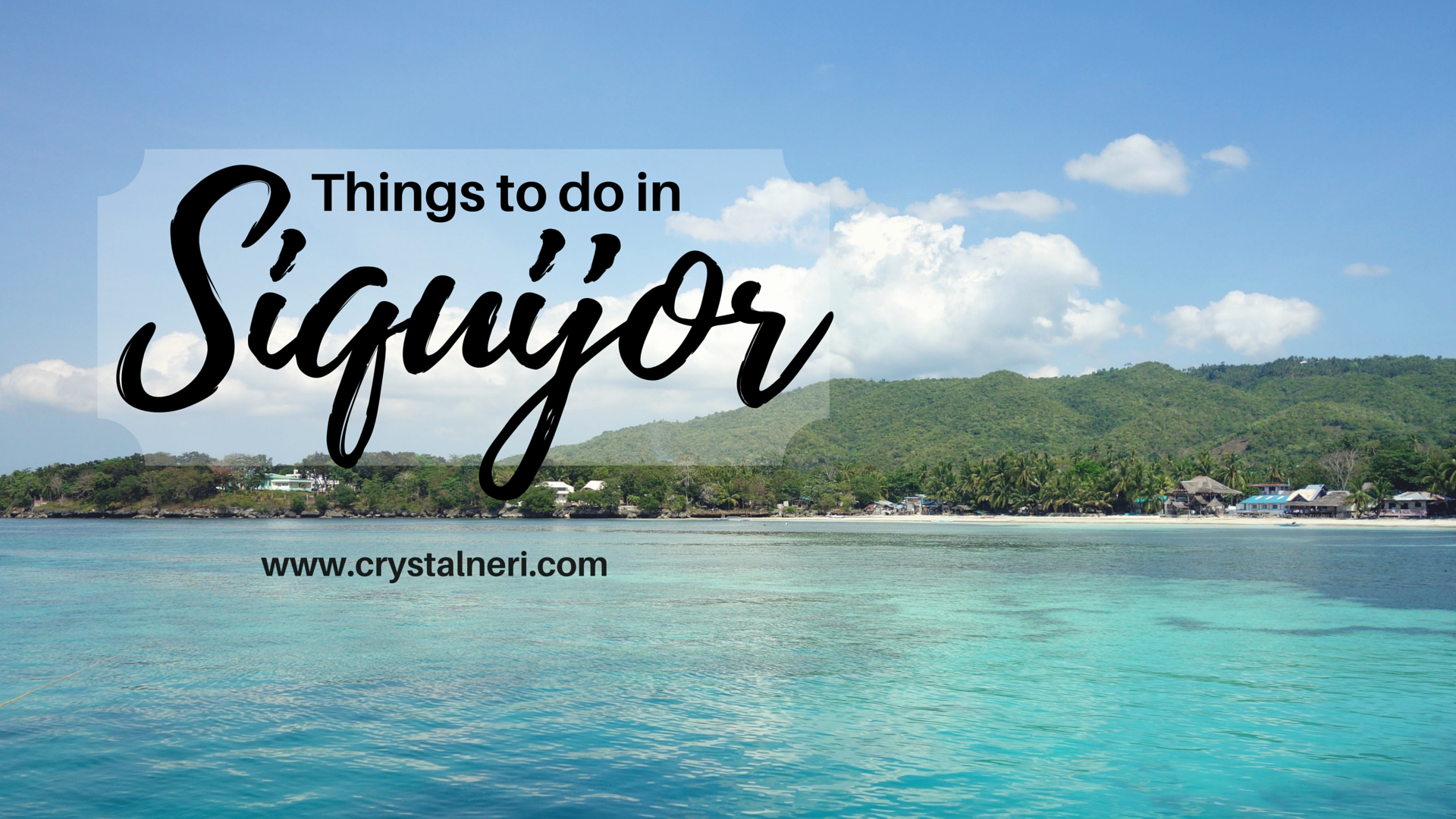 What-To-Do-siquijor