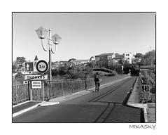 Pont_03